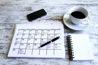 The Search for the Perfect Business Scheduling Software Search